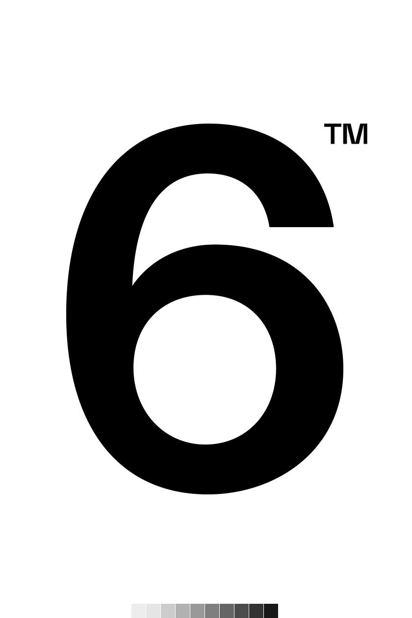 Department6_LogoBannerClean