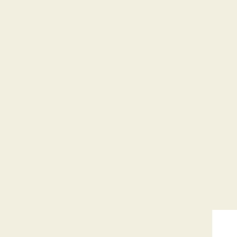 LogoMark_6Circle_Offwhite